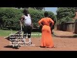 El baile africano #2