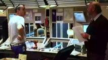 Centre de contrôle aérien en-route de Brest : Environnement Electronique ERATO
