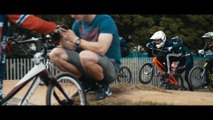 BMX - Race to Rio - Episode 5 - CM Medellin
