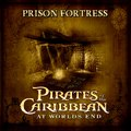 Pirates of the Caribbean: At Worlds End Game - Soundtrack 10