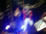 Light Up The World Tonight - RBD 29/11 São Paulo