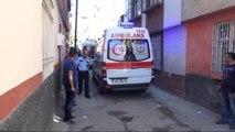 Gaziantep'te Akraba Aileler Arasında Kavga: 7 Yaralı