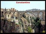 Constantine - Sétif - Batna - www.enviedalgerie.com