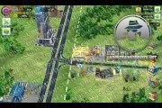 SimCity BuildIt Cheats (Unlimited SimCash and Simoleons)