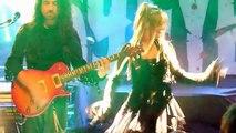 Mandragora Scream HD Live Paris - Le nouveau Casino 05/03/10