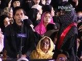 Dr Zakir Naik Accepted Maulana Tariq Jameel Open Challenge on Waseela Debate
