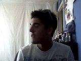 Rbelloc5's webcam video July 01, 2010, 02:22 PM