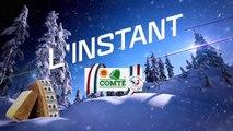 Le 10 minutes nordique - numéro 5 - avril 2015 - L'instant Comté