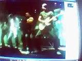 JoeltonPrudenteGaita's webcam recorded Video - Ter 15 Set 2009 11:00:29 PDT