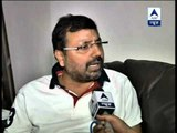 BJP leader Nishikant Dubey alleges scam in iron and bauxite mines allocation in Jharkhand