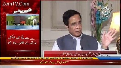 Islamabad Tonight With Rehman Azhar – 4th July 2016