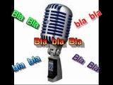 Opiniones Bla Bla - Prueba para subir videos