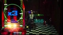 """""""Flea - Clazziquai"""" 6B (NM), 'A' [DJMAX Portable Clazziquai]"""