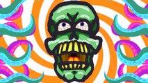 Chill 420 Positive Stoner Type Instrumental Beat || Stoned Stoner