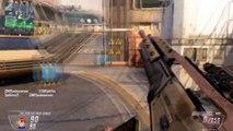 El manitas de Black Ops 2