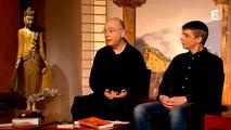 Sagesses bouddhistes 22 02 2015