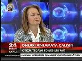 Kanal 24 Sabah Haberleri