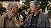 Certified Copy - Official Trailer [HD]