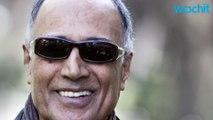 Celebrated Iranian Film Director Abbas Kiarostami Dies at 76