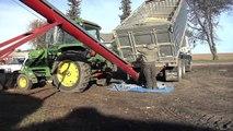 Farm Basics - Augers #775 (Air Date 2/10/13)