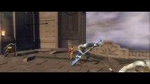 Prince of Persia: Le Sabbie del Tempo | Fast Playthrough -17- Onore e Gloria