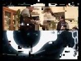 Caméra cachée (Caméra Interpol ) ep 15 2012    كاميرا انتربول