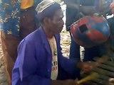 20 Balafon Festival de musique Senoufo Koloko Kenedougou Burkina Faso