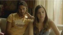 A História de Daniele e Rodrigo Parte.10 + Melhores Momentos