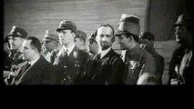 Joseph Goebbels - Egy jó kormányzat...(1933.február 10. Berlin)