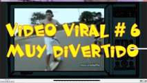 VIDEO VIRAL #6,, videos virales, videos de caidas, videos chistosos,videos de risa, videos de humor,videos graciosos,videos mas vistos, funny videos,videos de bromas,videos insoliyos,fallen videos,viral videos,videos of jokes,Most seen,