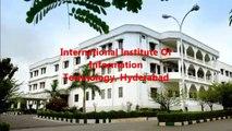 Top 10 Engineering Colleges In India 2015 | BharatRecruitment.com