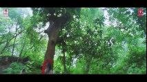Arundhati Full Video Song __ Anushka Shetty, Sonu Sood __ Telugu Songs