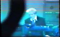 Duran Duran @ The London Forum 10/14/2003