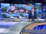 Украина не вступит в ЕС и НАТО даже через 20 лет