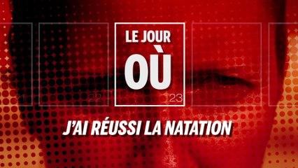 """"""" Le jour où ..."""" - Episode 2"""