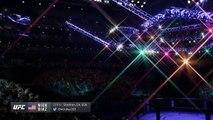 UFC 2 ● UFC WELTERWEIGHT ● MMA FIGHTERS 2016 ● BJ PENN VS NICK DIAZ