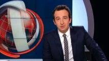 EXCLU – La saison prochaine, les programmes en clair de Canal+ débuteront aux alentours de 19h45