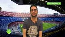 Lionel Messi tiene pensado regresar a la selección Argentina