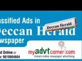 Ajit Punjabi Classified Advertisement – Matrimonial, Name