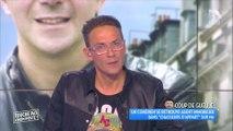 Chasseur d'appart, M6 : Christophe Carrière dénonce un faux agent immobilier !