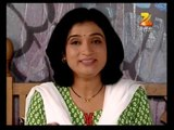 Julun Yeti Reshimgaathi - Episode 200 - July 9, 2014