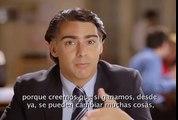 Franja televisiva Marco Enríquez-Ominami - Cap. 26