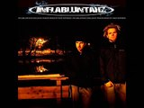 Inflabluntahz - Exclusive-Tracks mixed by Niko Soprano - Part 1/2