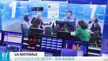 """Ce soir à la télé : """"Nostradamus, les prophéties relevées"""" sur RMC Découverte, le choix d'Europe 1"""