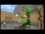 「Monster Killer」Minecraft Sunday EP.3 4/7