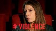 Adèle Van Reeth : Le cinéma n'invite pas à la violence
