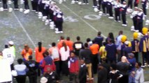 TSU Aristocrat of Bands - MLK Battle of the Bands(10)