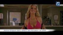 Le bikini fête ses 70 ans : les bikinis célèbres au cinéma