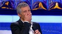 Une candidate de Nagui n'a pas reconnue Nicolas Sarkozy ... - ZAPPING TÉLÉ DU 05/07/2016 par lezapping