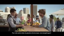 Møme - Aloha Official Music Video ft Merryn Jeann - YouTube